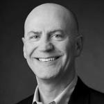 Ian Moore, PhD