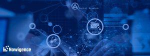 Artificial-Intelligence-Marketing