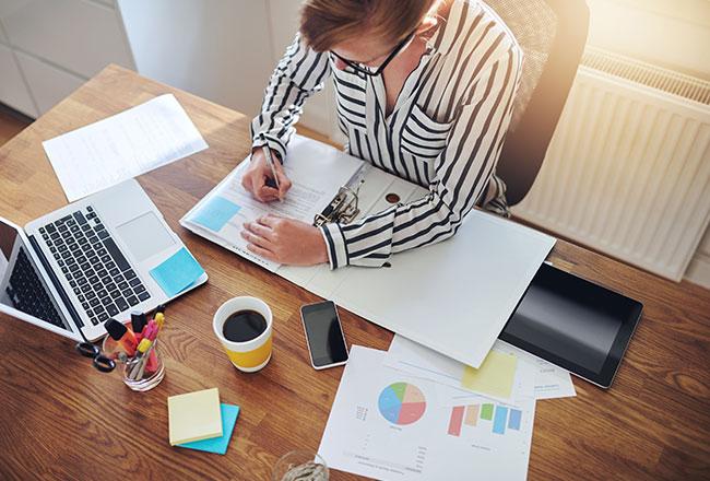 sales-intelligence-sales-teams