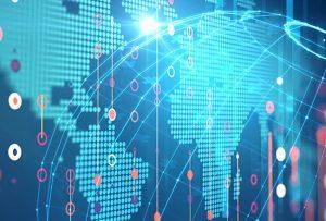 Discover how Nowigence's AI platform Pluaris is different