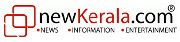 newkerala