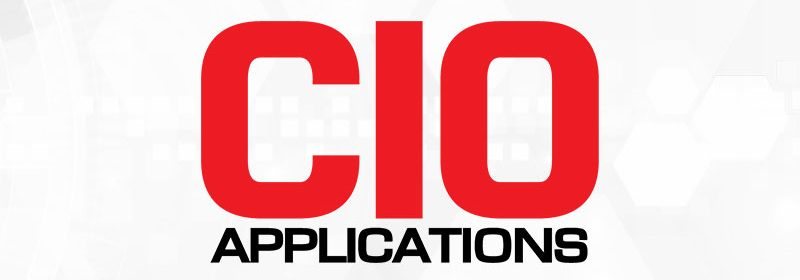 CIO-Applications