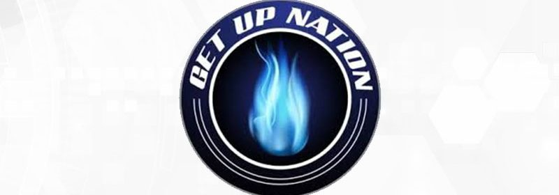 Get-Up-Nation