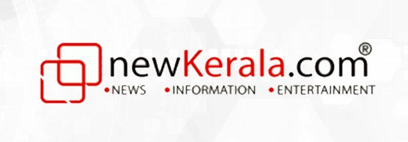 New-Kerala