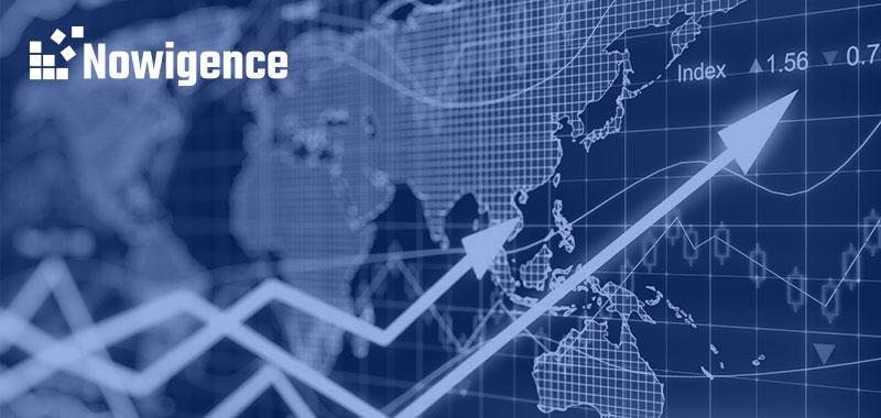 Nowigence-IPO