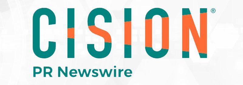 PR-News-wire
