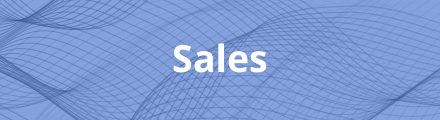 Sales-Data-Intelligence