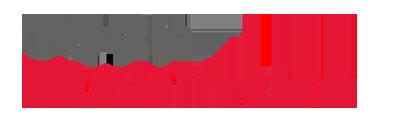 TechMahindra-Company-Logo
