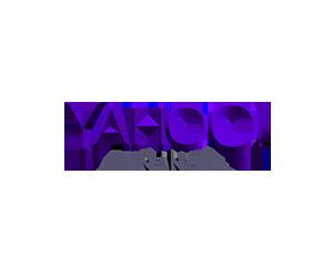 YahooFinance-Logo