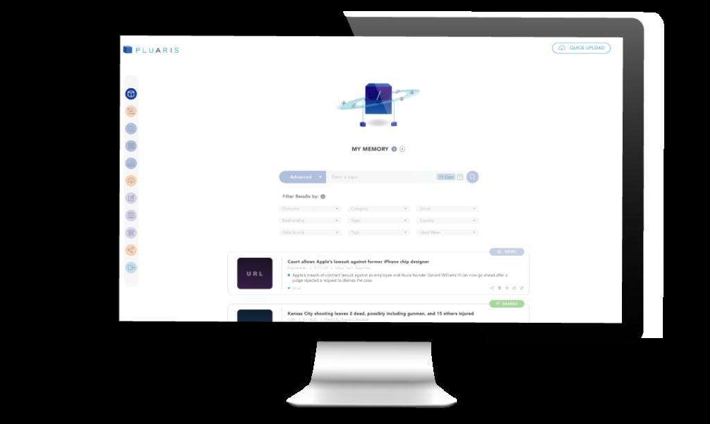 customer support AI virtual agent
