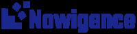 Nowigence Inc.