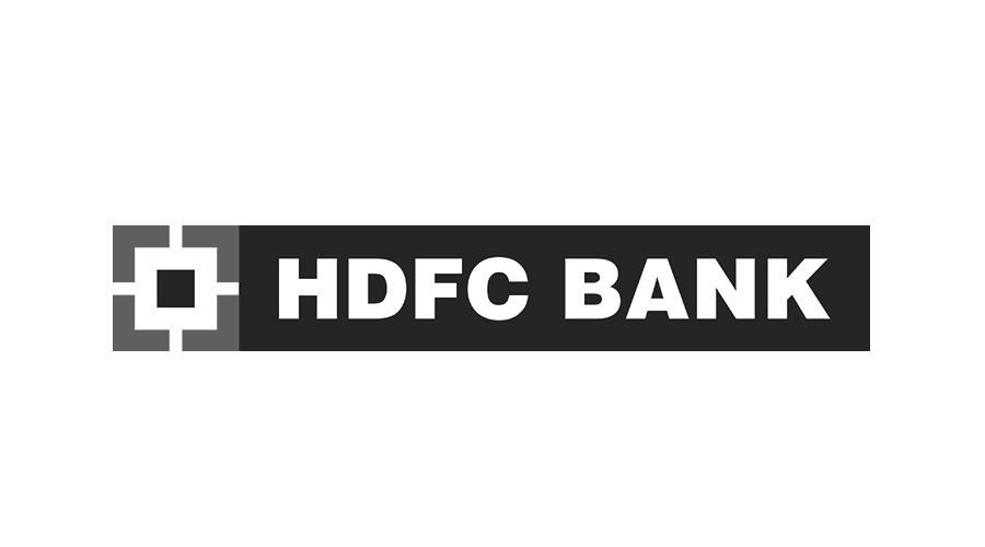 HDFCBankBW