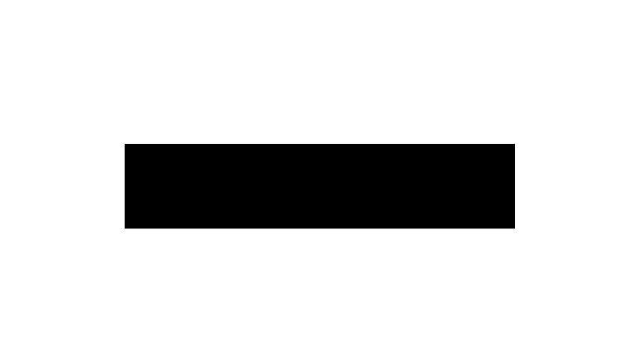 OrionBW