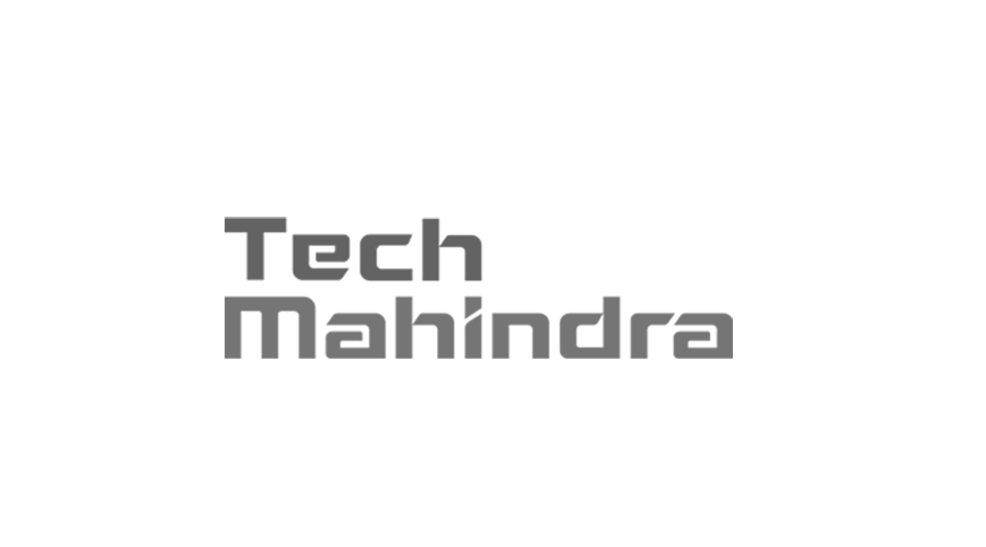 TechMahindraBW