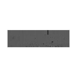Renewance-Logo