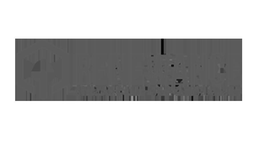 Renewance Logo