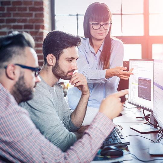 AI-software-for-tech-teams