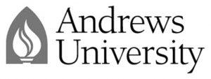 education platform used by Andrews University