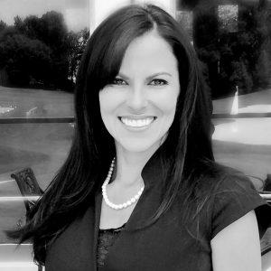 Christine-Goodson-Board-Member